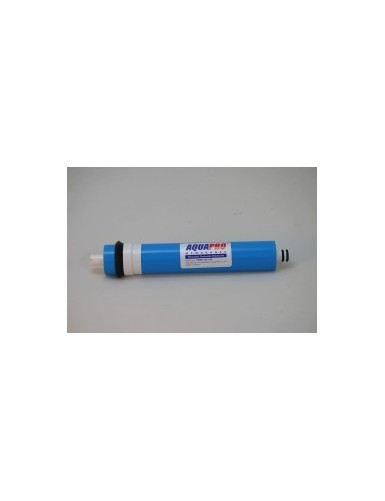 Membrane pour osmoseur