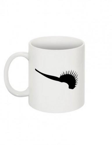 Mug Karnivores