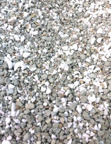 Substrat pour pinguicula 1L